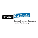 Break The Cycle logo icon