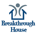 Breakthrough House