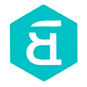 BREAKTHROUGH IP INTELLIGENCE SC logo