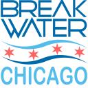 Breakwater Chicago Company Logo