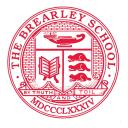 Brearley School