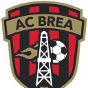 Brea Soccer Association logo