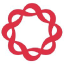 Breastcancer logo icon