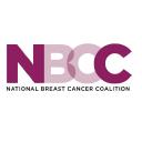 Breast Cancer Deadline 2020 logo icon