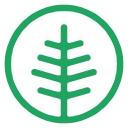 Breather logo icon