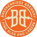 Breckenridge Brewery logo icon