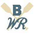 Breckenridge Whitewater Rafting Logo