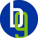 Up logo icon
