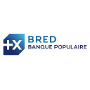 BRED Banque Populaire - Send cold emails to BRED Banque Populaire