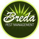 Breda Pest Management Inc logo