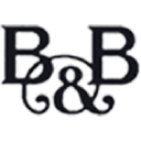 The Bredell & Bredell law firm logo
