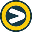 Breedbandwinkel logo icon