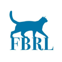 Retired Friends Cats logo icon