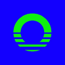 Breega Capital logo icon