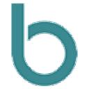 Breezy Hill Marketing logo icon