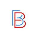 Breit Drescher Imprevento logo icon