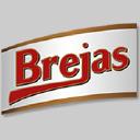 Brejas logo icon