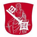 BREMER INKASSO GmbH logo