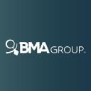Bma Group logo icon