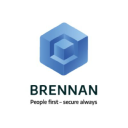 Brennan IT on Elioplus