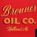Brenner Oil