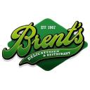 Brent's Deli Company Logo