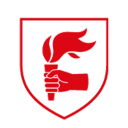 Brentwood College School logo icon