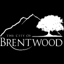 City Of Brentwood, Ca logo icon
