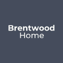 Logo for Brentwood Home