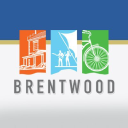 Brentwood logo icon