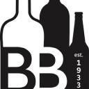 Brescome Barton logo icon