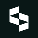 Bresslergroup logo icon