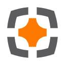 Brester Construction Inc logo