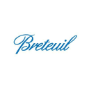 Breteuil Immobilier logo icon