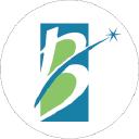 Brevard County Gov logo