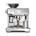 Show Breville logo icon