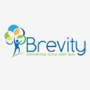 Brevity Software logo icon