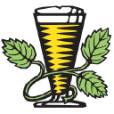 Brew And Grow logo icon