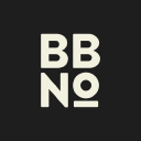Brew By Numbers logo icon