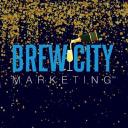Brew City Marketing logo icon