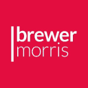 Brewer Morris logo icon