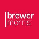 Brewer Morris logo icon