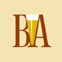Brewers Association logo icon