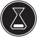 Brewhouse logo icon