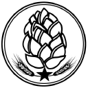 Brewpublic logo icon