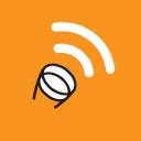 Brews News logo icon