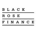 Black Rose Finance logo