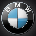 Brian Harris BMW
