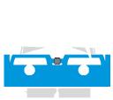 Brian Sniff logo icon