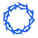 Briarwood Presbyterian Church, Pca logo icon